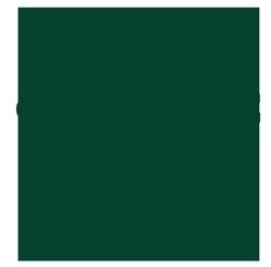 Auberge de Chindonne Logo
