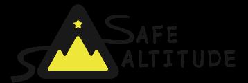 Safe Altitude